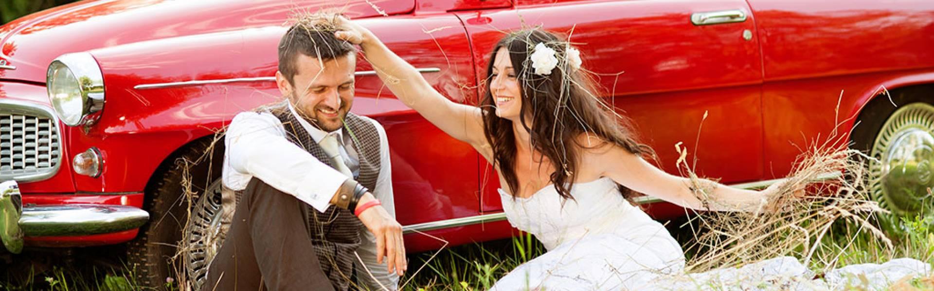 3aeb34f0a9c0 Prenájom svadobného auta v Žiline - BookAclassic